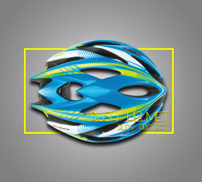 Rudy Project Rush Helmet Review