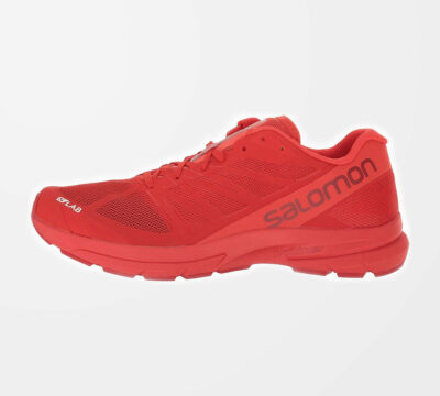 Salomon S/Lab Sonic 2 Review