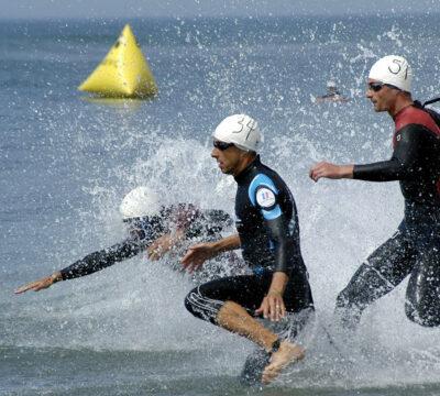 Triathlon Gear Buyer's Guide Summer 2021